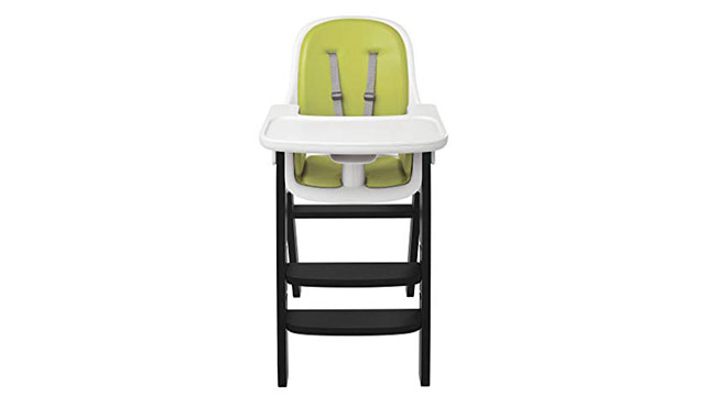 OXO-Tot-Sprout-Best-High-Chairs