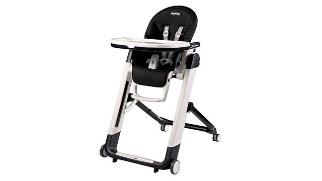 Peg-Perego-Siesta-Best-High-Chairs