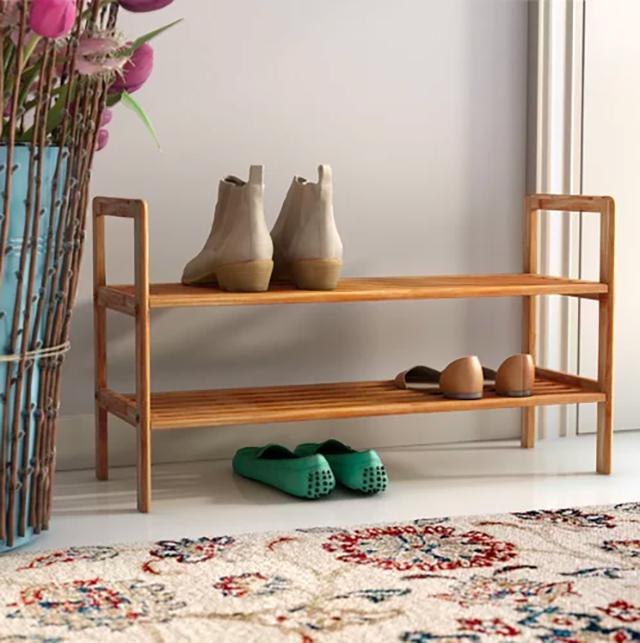 wooden-shoe-organizer