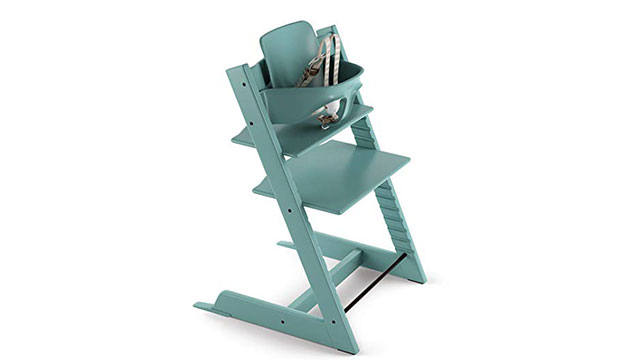 Stokke-Tripp-Trapp-Best-High-Chairs