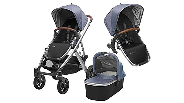 UPPAbaby-Vista-Multiples-Best-Double-Strollers-2019