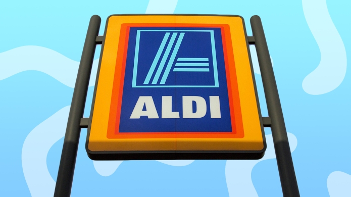 aldi-store-sign