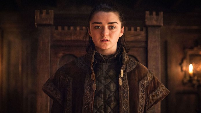 Mountain Dew's New 'Game of Thrones'