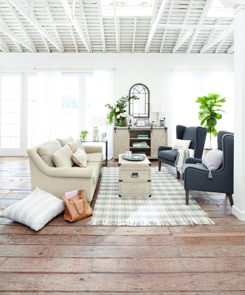 Bed Bath & Beyond Is Launching Its Own Home Decor Line