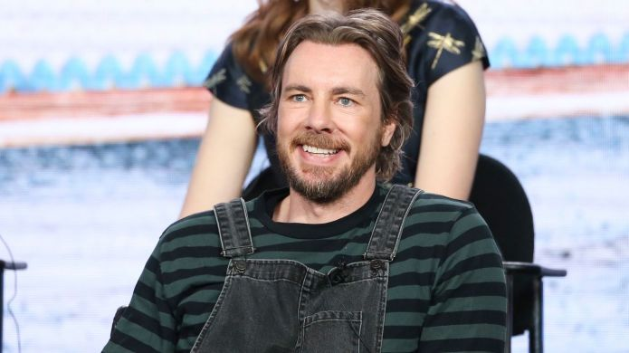 We Give Dax Shepard's Opinions on Parenting & Sex Positivity a Big Thumbs Up