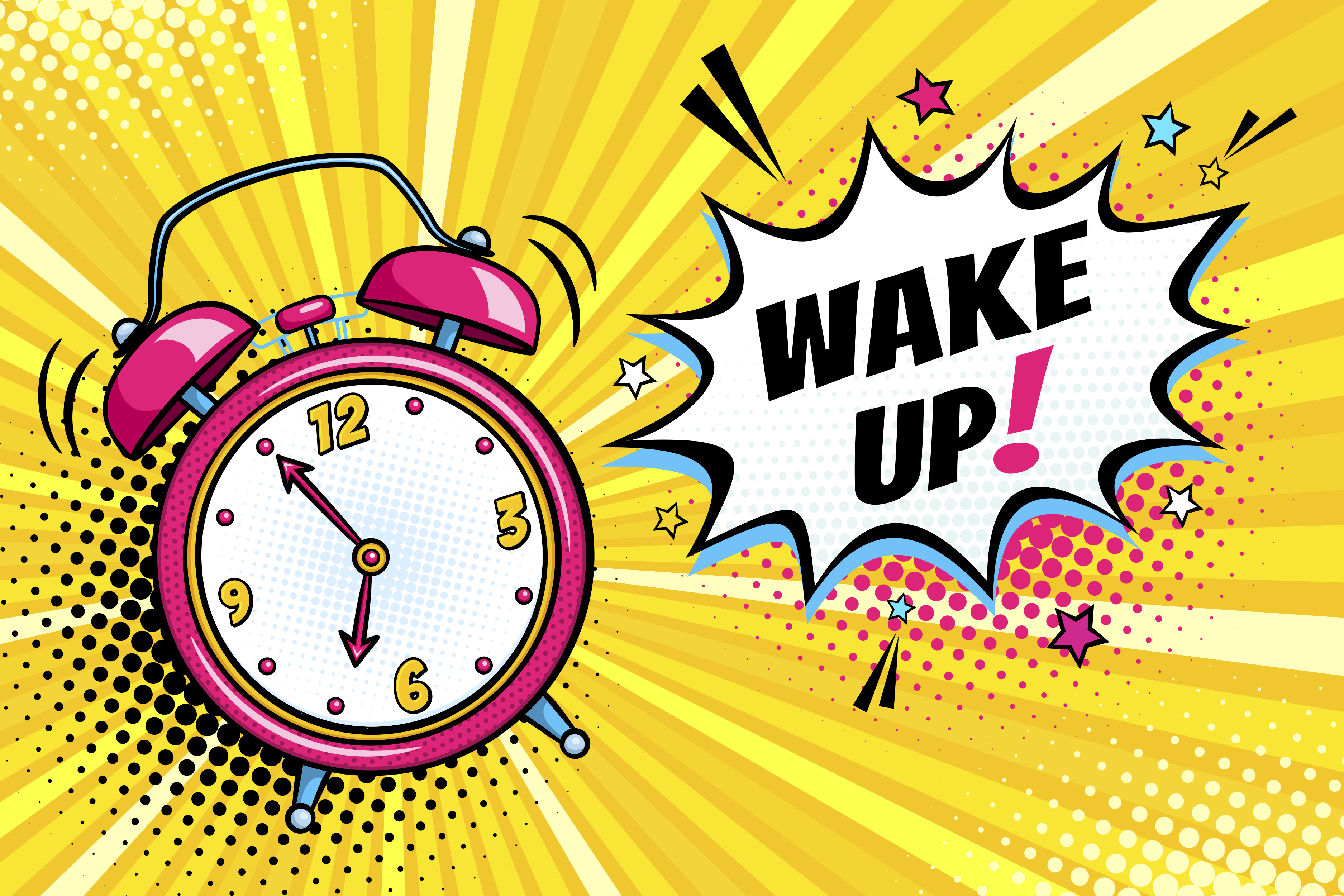 5 Ways To Help Your Kids Beat Daylight Savings Time – SheKnows