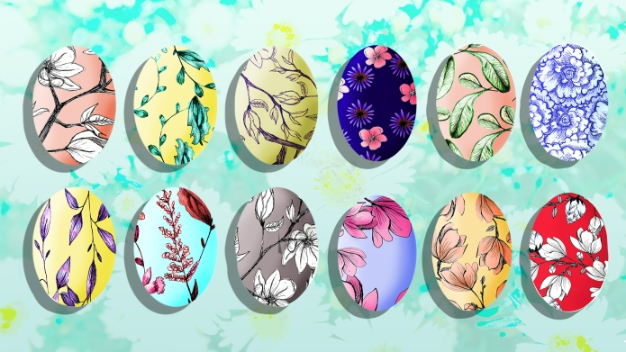 easter-egg-designs