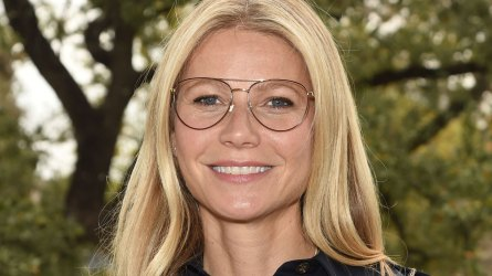 Gwyneth Paltrow's Lifestyle Brand, Goop Now