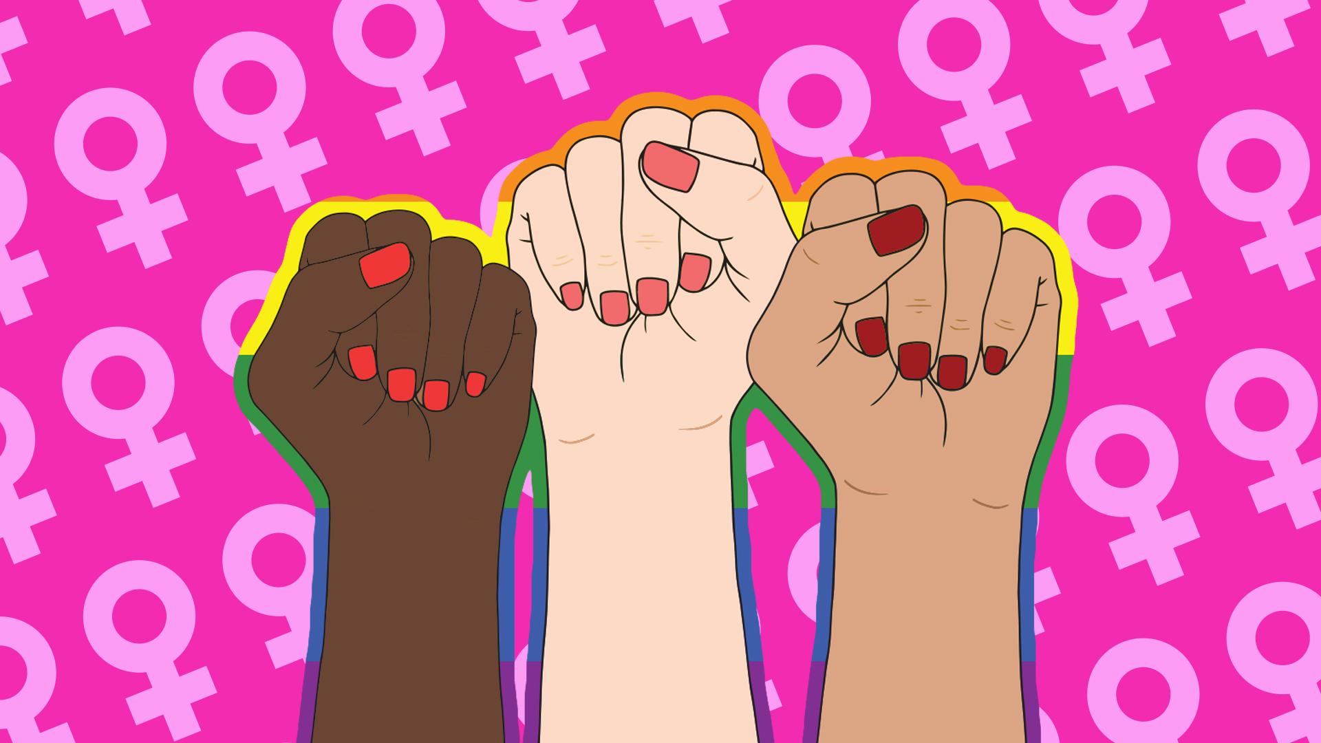 Image result for international women's day