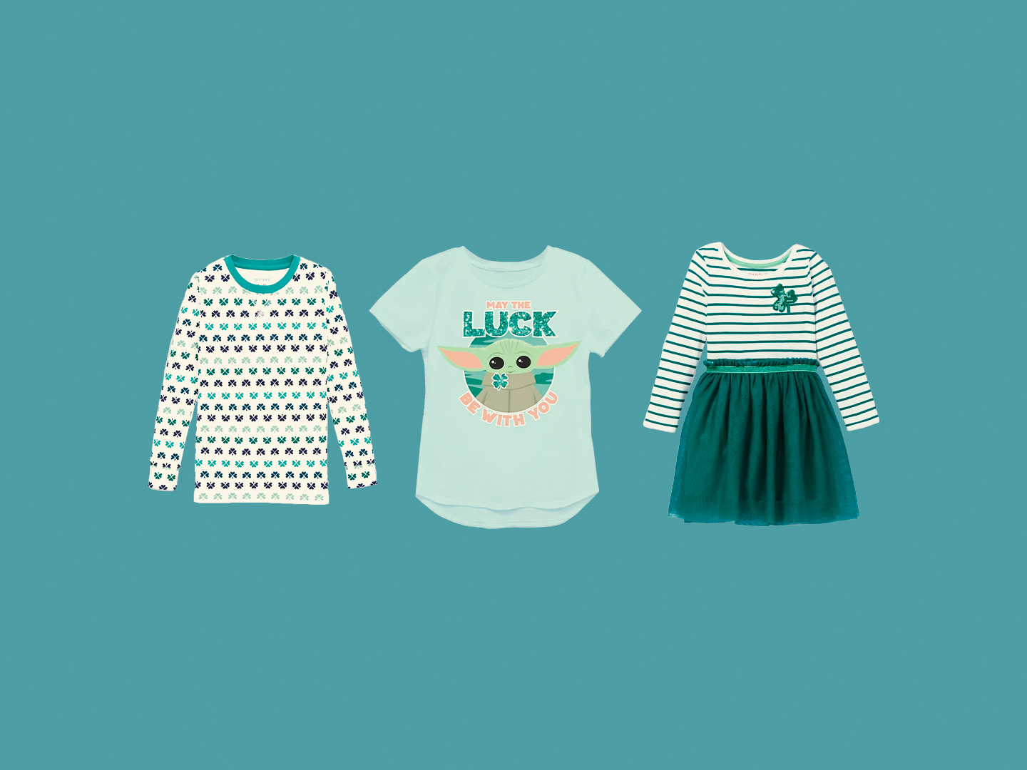 Shamrock Shirt St Patricks Day Daddys Lucky Charm Baby Girl Bodysuit St Pattys Day Outfit St Pattys Day Shamrock Outfit