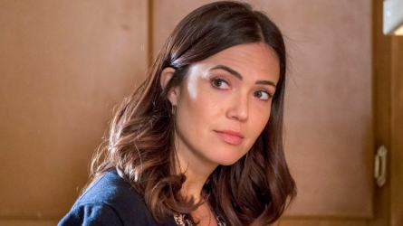 Mandy Moore in 'This Is Us.'