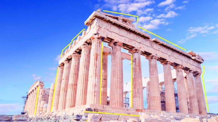 The Mom's Guide to Athens