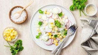 spring-radish-salad