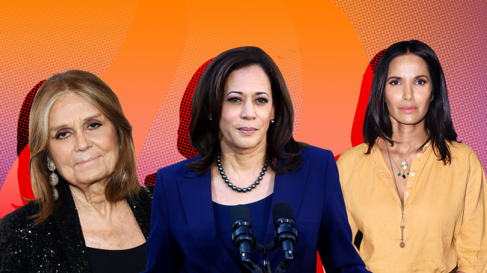 These Women Are Fighting for Your Reproductive Rights Every Damn Day