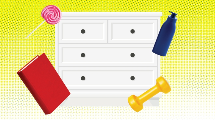 things-every-women-needs-in-her-nighstand-drawer