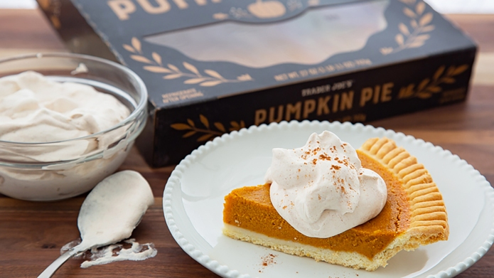 The Best Pi Day Food Deals