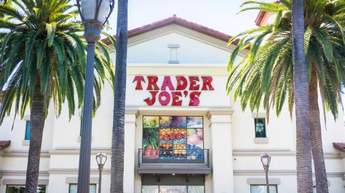 July 28, 2017 Sunnyvale/CA/USA - Entrance