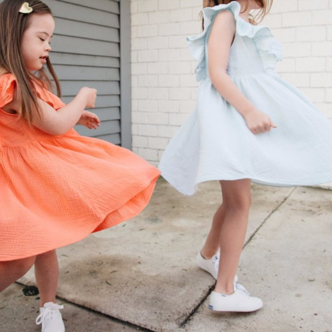 Hipster-Kids-Clothes-Alice-and-Ames-Nella-Dress-In-Cantaloupe