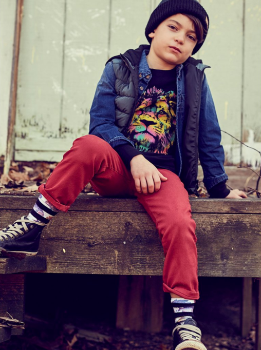 Hipster-Kids-Clothes-Appaman-Bushwick-Pants