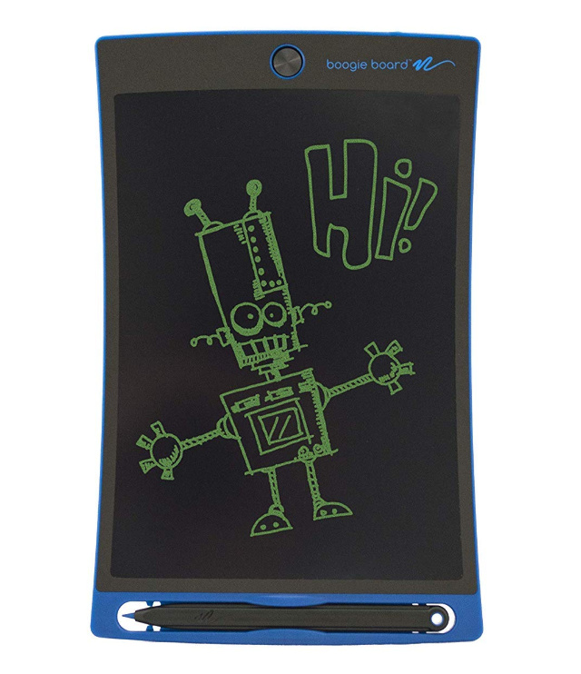 Boogie-Board-eWriter-Best-Road-Trip-Games-Toys-for-Kids
