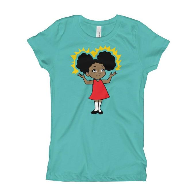 Hipster-Kids-Clothes-CocoPie-Clothing-School-Girl-Tee