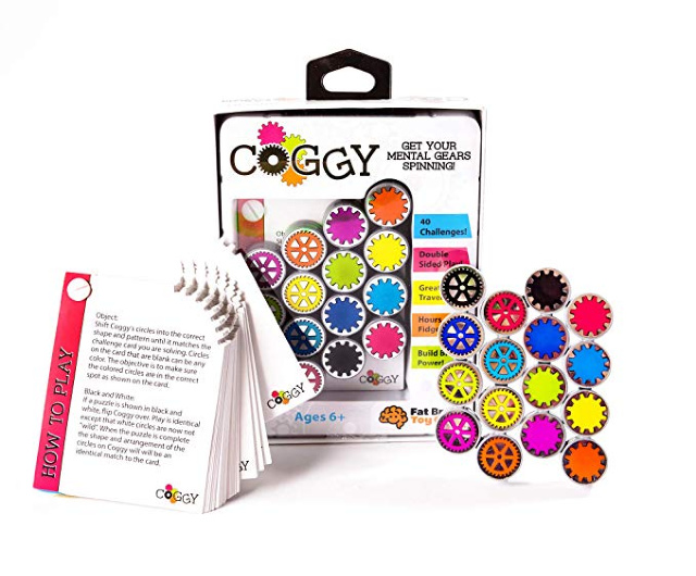 Coggy-Brainteasers-Best-Road-Trip-Games-Toys-for-Kids