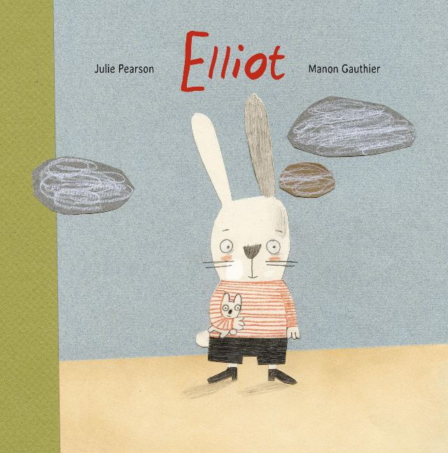 Elliot-Kids-Books-Adopted-Foster-Families