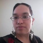 Juana Hayde Espinoza