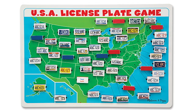 License-Plate-Game-Best-Road-Trip-Toys-Games-for-Kids