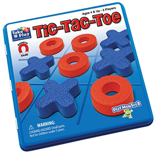 Magnetic-Tic-Tac-Toe-Best-Road-Trip-Games-Toys-for-Kids