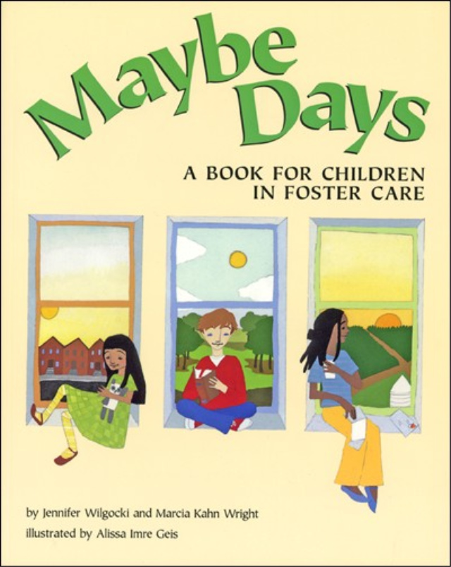 Maybe-Days-Kids-Books-Adopted-Foster-Families