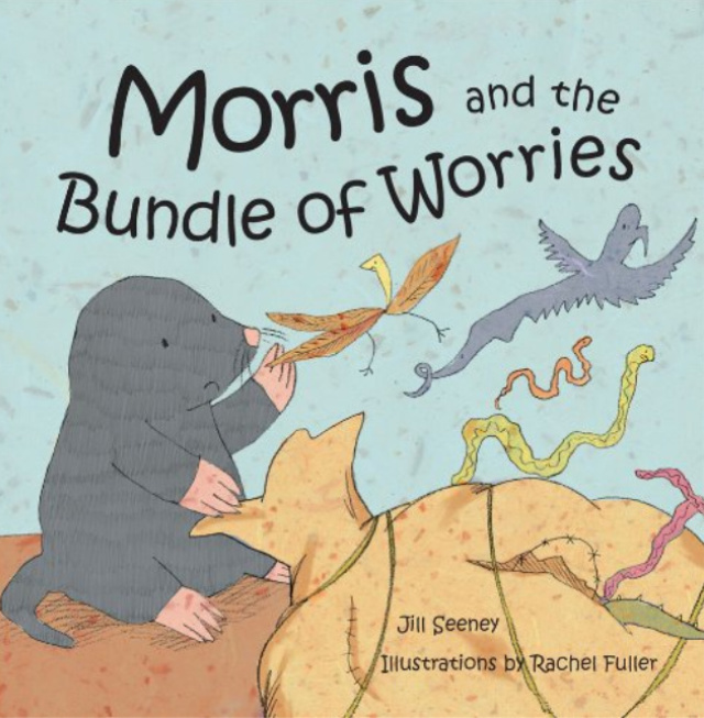Morris-and-the-Bundle-of-Worries-Kids-Books-Adopted-Foster-Families