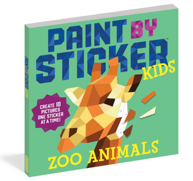 Paint-By-Sticker-Best-Road-Trip-Games-Toys-for-Kids