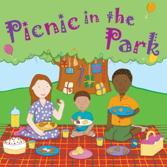 Picnic-In-the-Park-Kids-Books-Adopted-Foster-Families