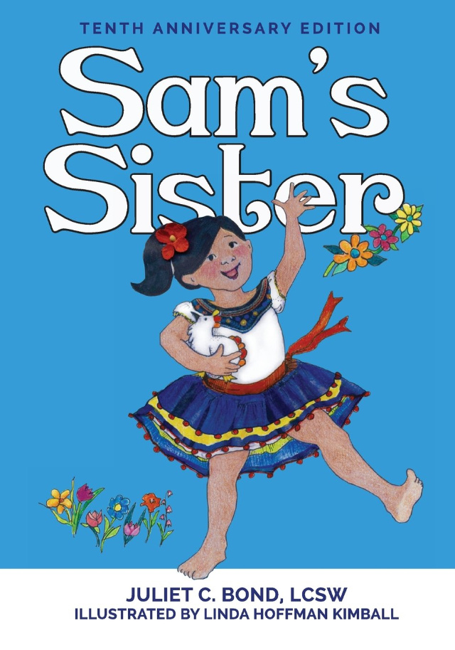 Sams-Sister-Best-Kids-Books-Adopted-Foster-Families