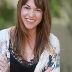 Tonilyn Hornung, writer