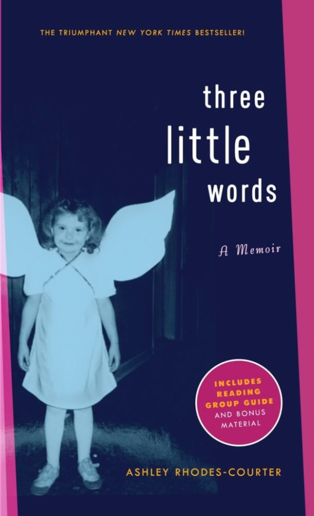 Three-Little-Words-Best-Kids-Books-Adopted-Foster-Families