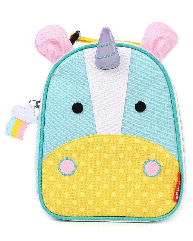 Unicorn-Lunch-Box-Unicorn-Accessories-for-Kids