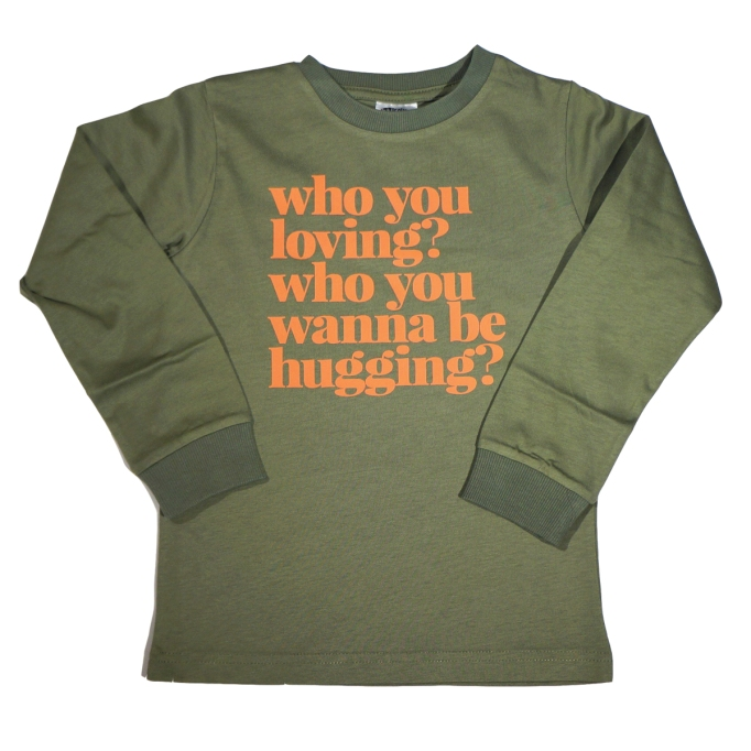 Hipster-Kids-Clothes-Little-Giants-Giants-Shorties-Who-You-Loving-Shirt