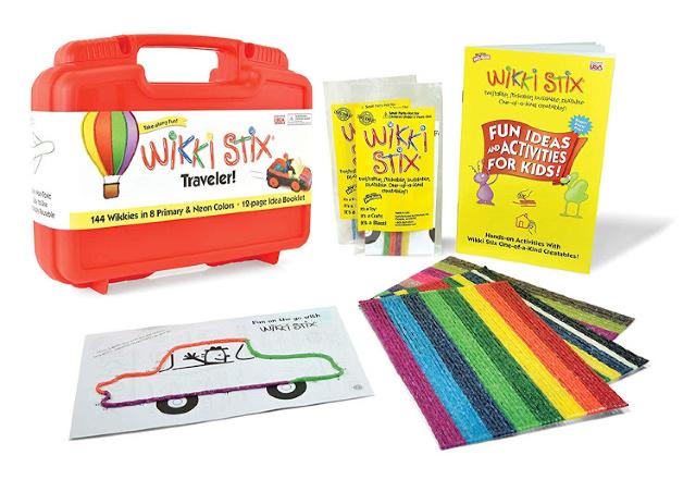 Wikki-Stix-Best-Road-Trip-Games-Toys-for-Kids
