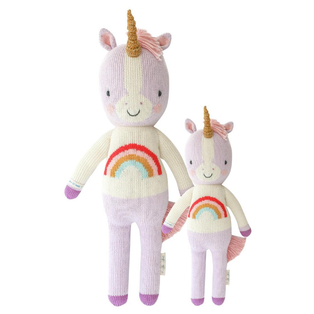 Zoe-the-Unicorn-Plush-Toy-Unicorn-Accessories-for-Kids