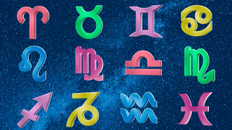 Your May 2019 Horoscope