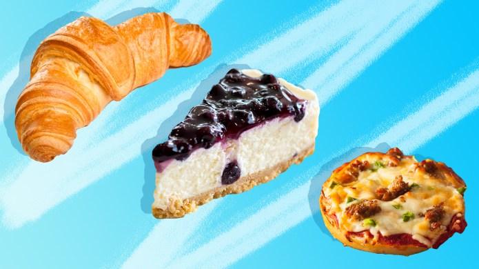 best-new-snacks-aldi