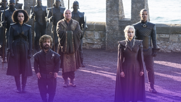 Every Game of Thrones Loose End We Want Tied Up This Season