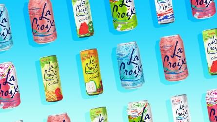 best-la-croix-flavors