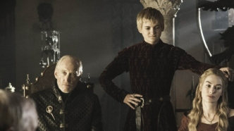 'Game of Thrones' Characters Who Deserved