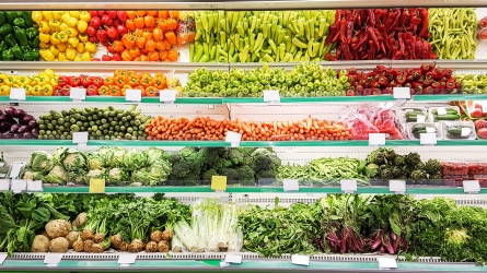 https://www.sheknows.com/wp-content/uploads/2019/04/grocery-store-produce.jpg