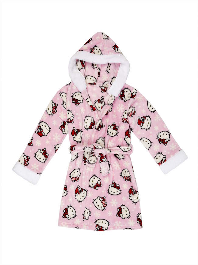 e434d23b1 Hello Kitty Toys & Clothes For '80s Kids at Heart – SheKnows