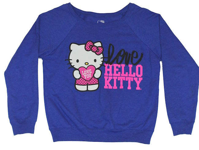 76656a4c3 Hello Kitty Toys & Clothes For '80s Kids at Heart – SheKnows