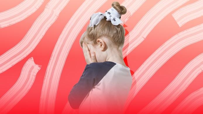 How to Get Your Preschooler to